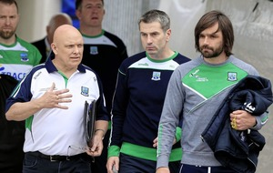 McMenamin hoping Fermanagh keep impressive home record going