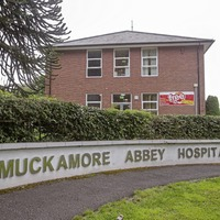 High-level leak reveals 'firefighting' staff struggling to cope at Muckamore - almost a year after abuse scandal broke