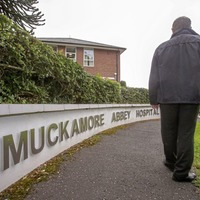 Whistleblower probe into alleged abuse at Muckamore seven years ago finally to be given to families - after first being leaked to Irish News