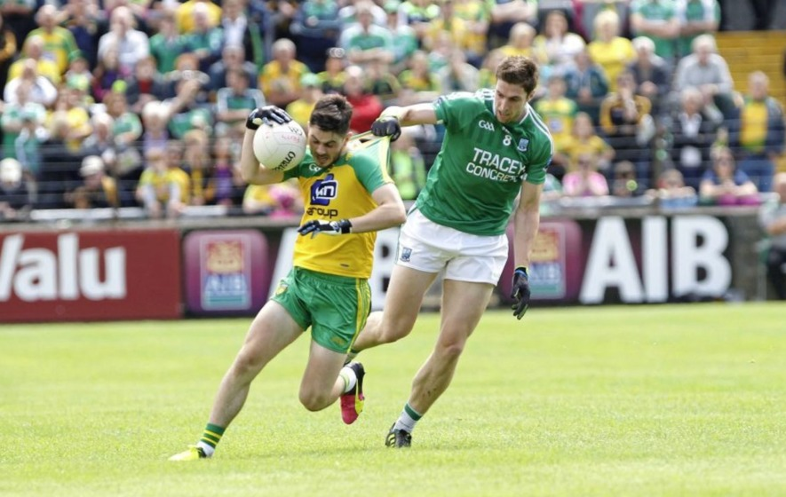Fermanagh v Donegal - all the analysis ahead of Ulster SFC clash