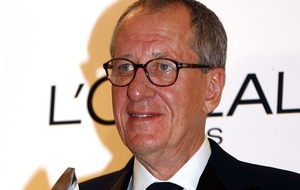 Geoffrey Rush awarded £1.5m in defamation case