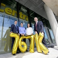 Centra to open new £767k Belfast waterfront store, creating 15 jobs