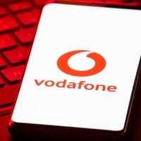 Vodafone reveals 5G rollout plans