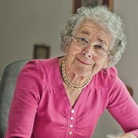 Her books will live on forever – Judith Kerr remembered as she dies at 95