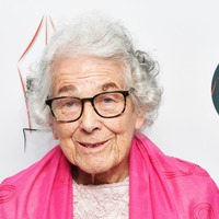 Judith Kerr: The author whose Tiger and Mog creations are a bookshelf staple