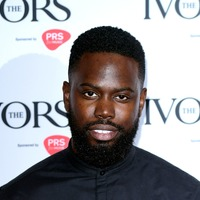 Ghetts says dark-skinned women have been victimised for centuries
