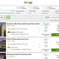 Travel websites still using unfair tactics ahead of summer holidays - Which?