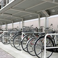 The danger of bike shedding in business