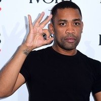 Wiley says 'big up my dad' as he dedicates Ivors award to his father