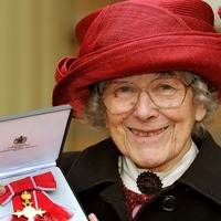 Judith Kerr remembered as a 'true creative hero' following her death aged 95