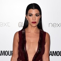 Kourtney Kardashian would be 'very happy' if family's reality TV show ended