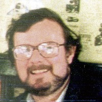 Martin McElkerney 'played key role' in recovery of Disappeared INLA victim Seamus Ruddy