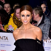 Stacey Dooley determined to give women a voice