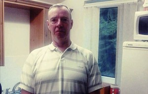Man to stand trial over murder of Richard Scullion in Banbridge