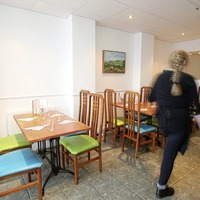 Eating Out: I'm hungry and I would kill for a... brunch at Belfast's 227 Restaurant