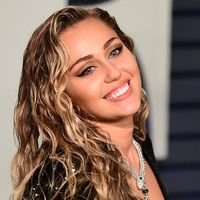 Miley Cyrus wanted to do Black Mirror to piss people off – Charlie Brooker
