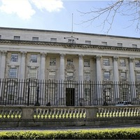 Court told man disfigured by explosion was attempting to obtain more potent form of cannabis