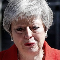 ANALYSIS: Theresa May was far from perfect but she was infinitely favourable to the likely disarray that lies ahead