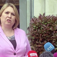 Methodist Church joins calls for Karen Bradley to act on historical abuse compensation