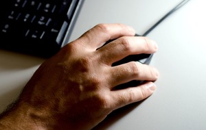 More than 14,000 data breach reports received by UK watchdog