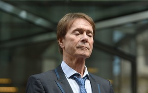 'Disillusioned' Cliff Richard has moved to US for good, says Gloria Hunniford