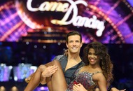 Former Strictly star Danny Mac backs Oti Mabuse to join judging panel