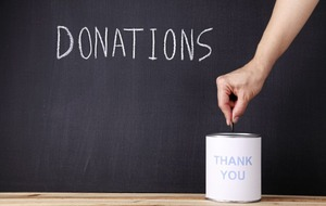Number of adults donating to charity is slipping back says NICVA report