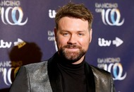 Brian McFadden says Donald Trump is 'exactly what Britain needs'