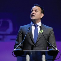 Taoiseach open to early general election