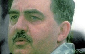Real IRA leader Seamus McGrane dies in prison