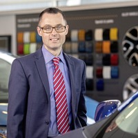 Shelbourne Motors to create 60 jobs at new £5m Newry showroom