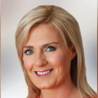 Fine Gael's Maria Bailey condemns 'trial by media' over swing compensation case