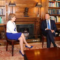 Nicola Sturgeon warns of challenges in building bridge to Scotland