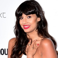 Jameela Jamil criticises stars who promote diet products online