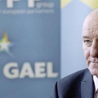 Former SDLP leader Mark Durkan 'does not regret' Fine Gael run for Dublin seat