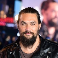 Jason Momoa recalls being 'too broke to fly home' during Game Of Thrones filming