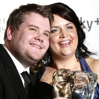 Fans react as Gavin & Stacey cast members announce Christmas special