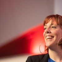 Labour MP Jess Phillips' story to be turned into TV drama