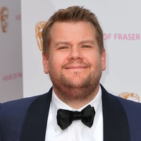 James Corden's rise from Smithy to Stateside A-lister