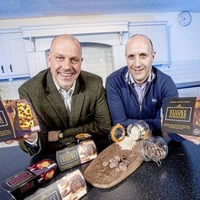 Co Armagh food firm Davison Canners launches new own brand pudding range
