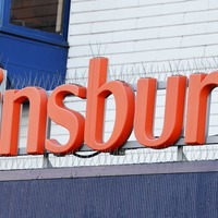 Documentary series to go behind the scenes at Sainsbury's