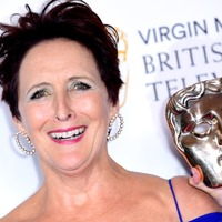Fiona Shaw: Killing Eve looks at your biggest fears about what women might be