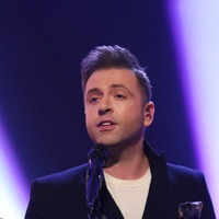 Westlife singer Markus Feehily to become a father