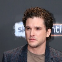 Game Of Thrones star Kit Harington checks into a 'wellness retreat' to work on 'personal issues'