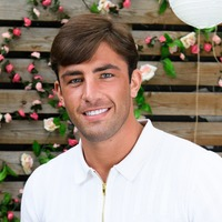 Love Island's Jack Fincham and Blue's Lee Ryan among stars for Celebs Go Dating