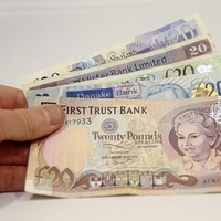 Ulster Bank launches £150 switcher offer
