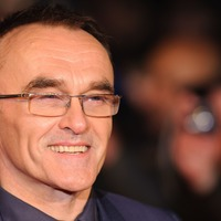 Danny Boyle Q&A and 18 world premieres among film festival highlights