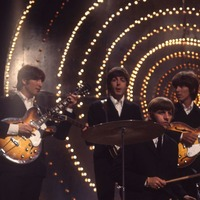 Rare Beatles footage to be shown for first time in more than 50 years