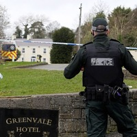 Greenvale Hotel deemed 'unsatisfactory' in third of entertainment licence inspections