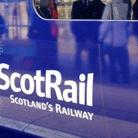 ScotRail launches BSL app to help deaf customers